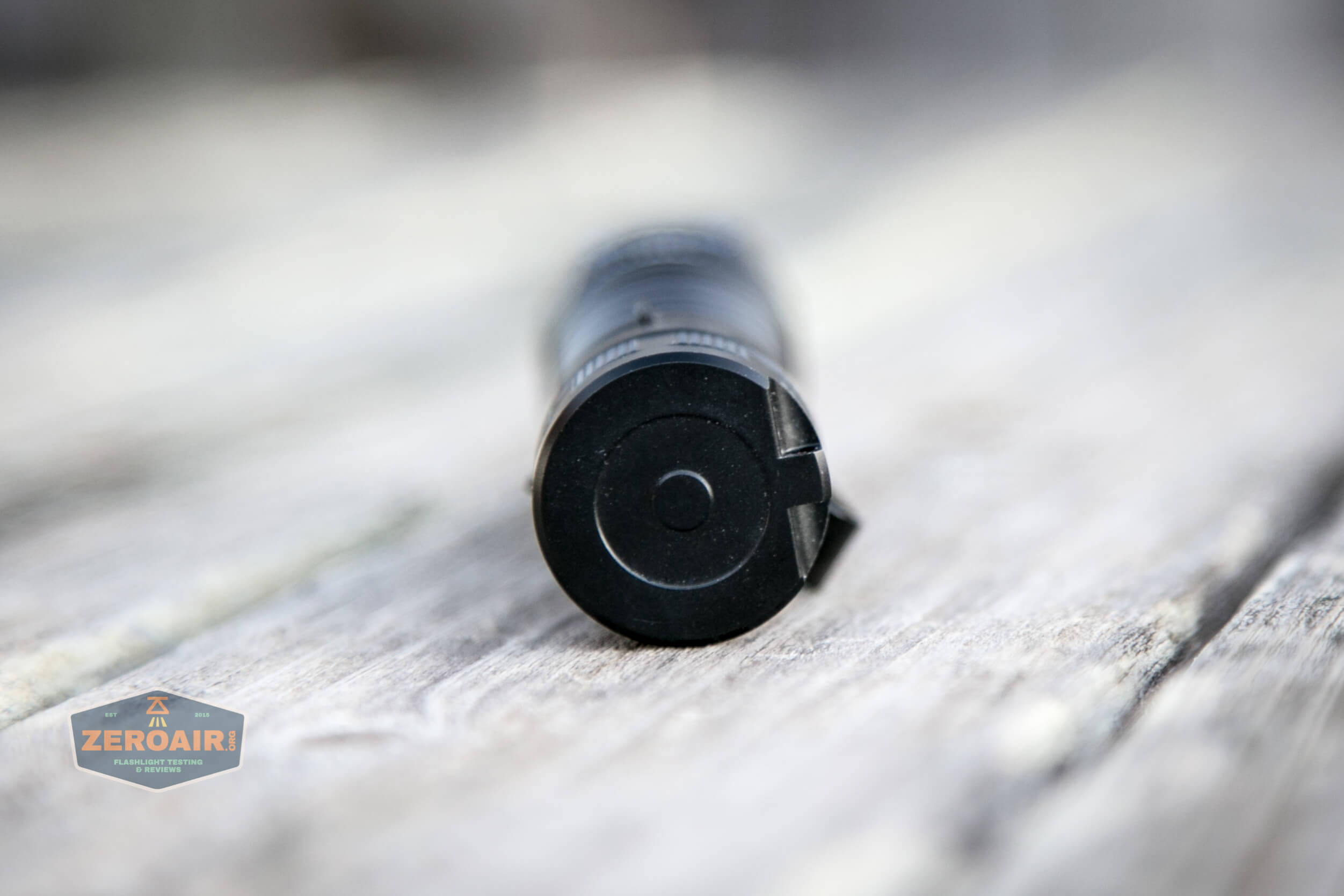 wurkkos fc11 flashlight tailcap