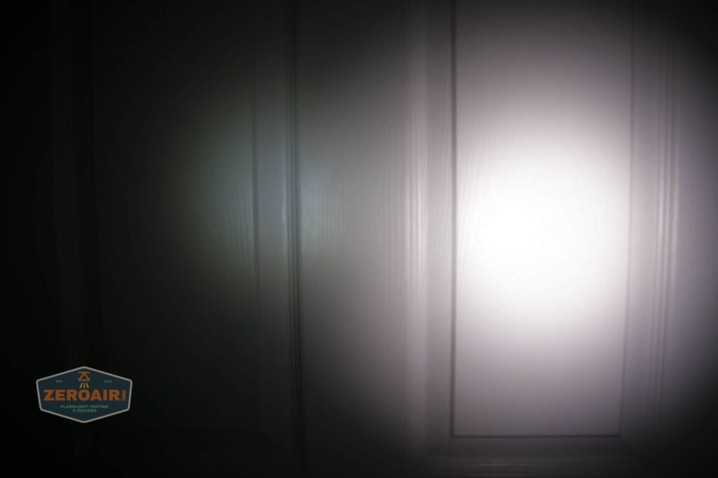 emitter beamshot door 1