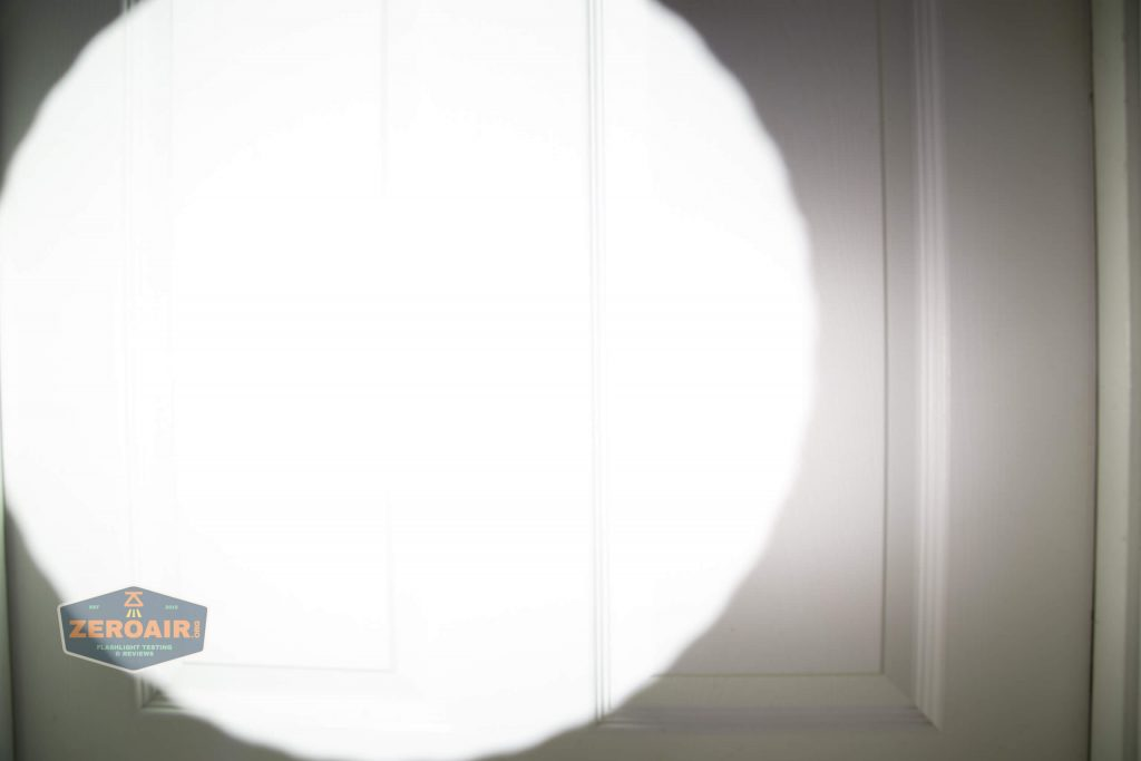 beamshot door 4