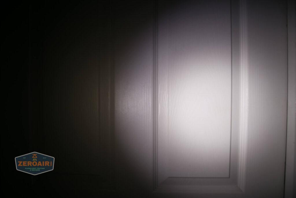 beamshot door 1