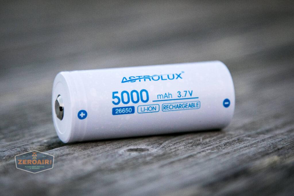 astrolux 26650