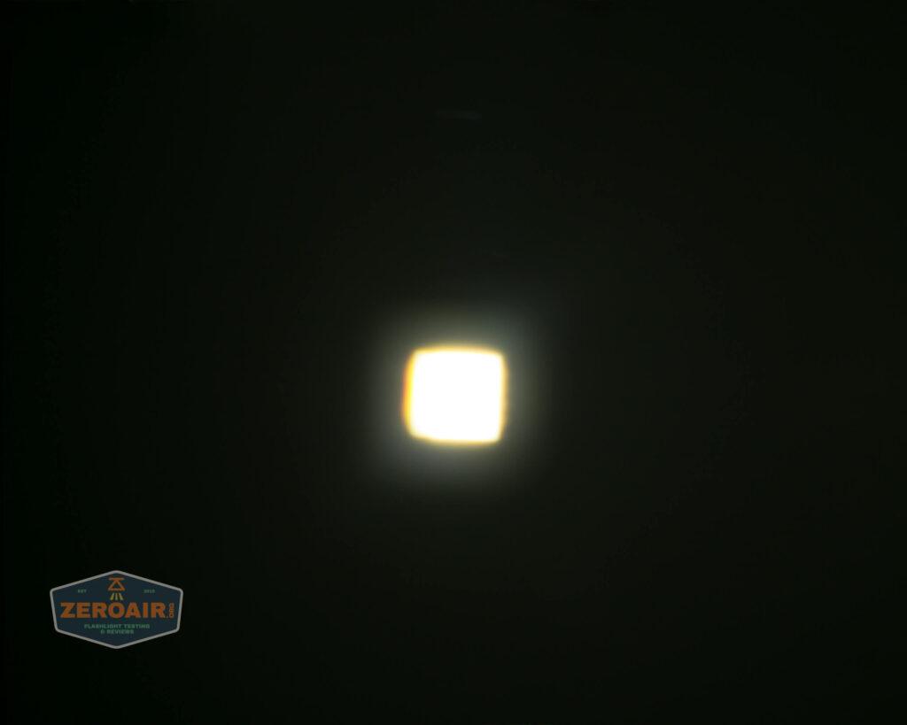 spot beamshot ceiling level 5