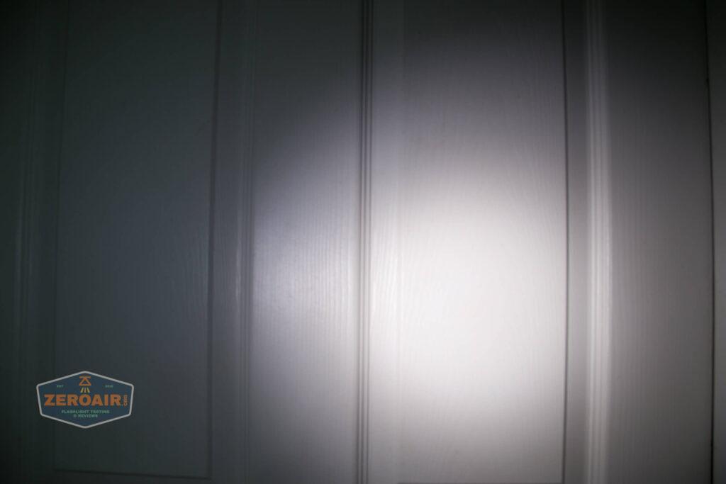beamshot door 2