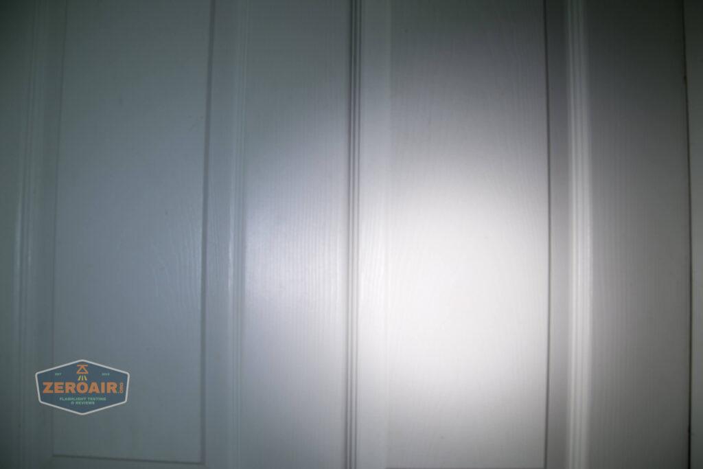 beamshot door 3