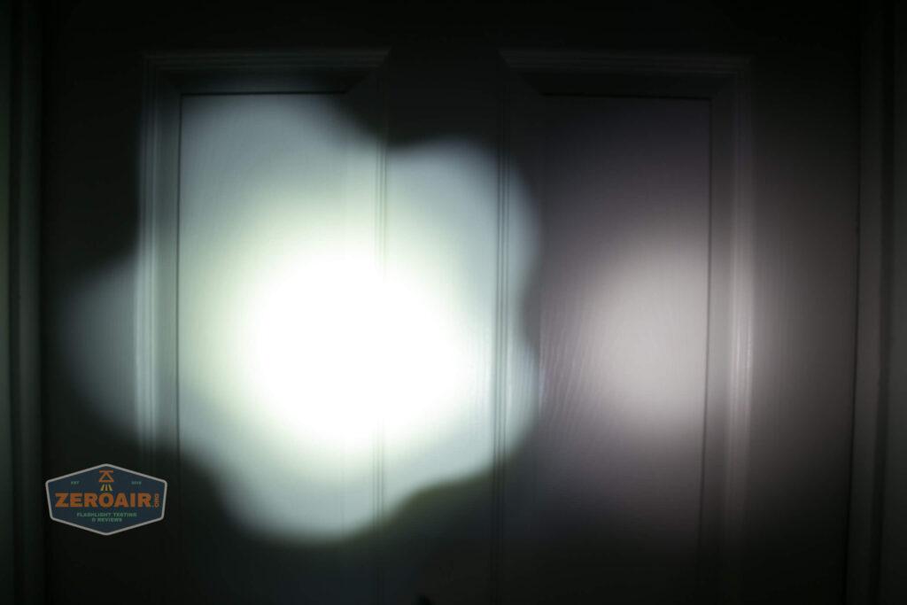beamshots door 1
