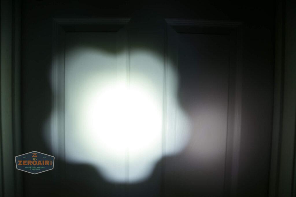 beamshots door 3