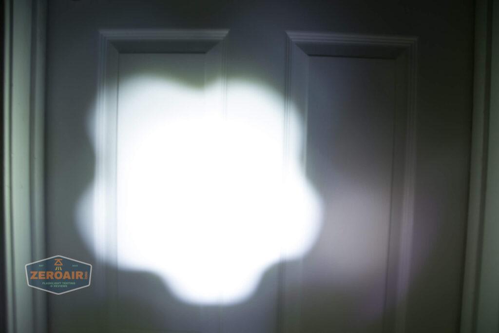 beamshots door 4