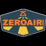 zeroair.org
